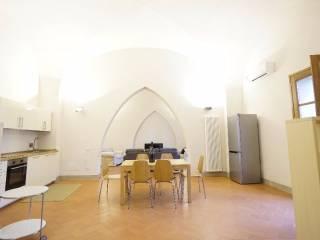 Foto - Casa indipendente 113 mq, ottimo stato, San Giuliano Terme