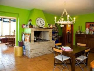 Foto - Villa via Della Castelletta, Porto Recanati