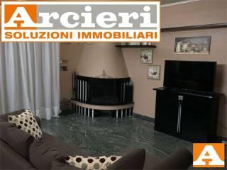 Foto - Trilocale via Melfi, Cerignola