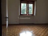 Foto - Bilocale via Garigliano, 29, Grosseto