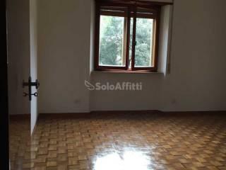 Foto - Bilocale via Garigliano, 29, Scansenese, Grosseto