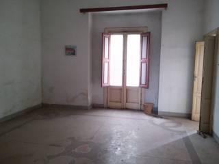 Foto - Casa indipendente, buono stato, Noicattaro