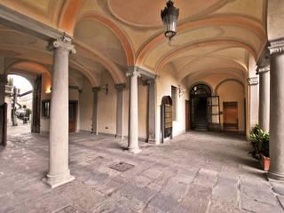 Foto - Loft / Open Space via Torquato Tasso 89, Centro, Bergamo