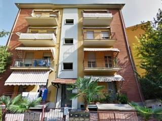 Foto - Appartamento via Alcide De Gasperi, Imola