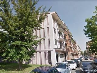 Foto - Monolocale via Francesco Sesalli 18, Viale Verdi, Novara