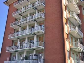 Foto - Trilocale via Rosa Franzi, Intra, Verbania