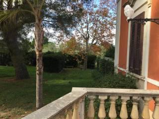 Foto - Villa via Giuseppe Verdi 37, Trani