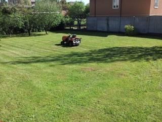 Foto - Terreno edificabile residenziale a Castellanza