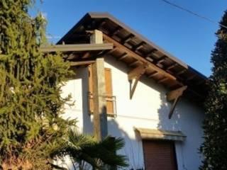 Foto - Villa, buono stato, 280 mq, San Vittore Olona