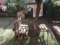 Villetta a schiera Affitto Pistoia