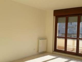Foto - Trilocale nuovo, primo piano, San Giorgio Su Legnano