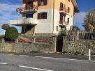 Villa Vendita Bossolasco