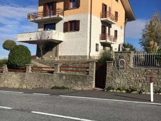 Foto - Villa corso Travaglio, Bossolasco