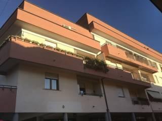 Foto - Trilocale buono stato, primo piano, Villa Cortese