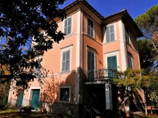 Foto - Quadrilocale via Bertina, Montefiascone