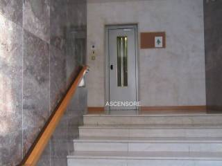 Foto - Appartamento via Palermo, Sacra Famiglia, Padova