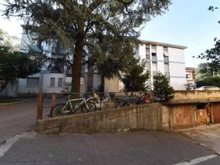 Foto - Quadrilocale via Monte Sabotino, Paderno Dugnano