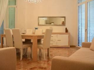 Foto - Appartamento ottimo stato, secondo piano, Centro Storico, Reggio Emilia