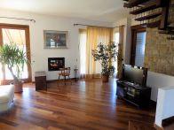 Foto - Villa via Privata Caradosso 6, Olgiate Molgora