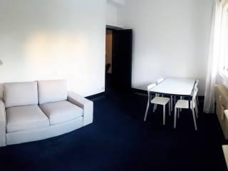 Foto - Bilocale buono stato, piano rialzato, San Vito, Trieste