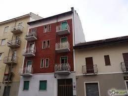 Foto - Trilocale via Asiago, Pozzo Strada, Torino