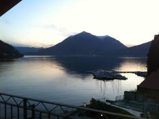 Foto - Bilocale via 20 Settembre, Bellano