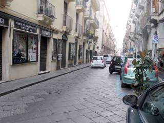 Foto - Appartamento via Alessandro Manzoni, Centro Storico, Catania