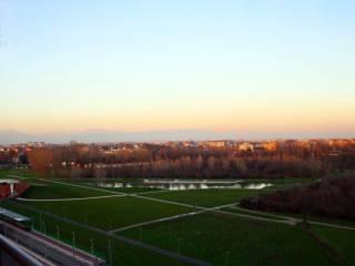 Foto - Quadrilocale via Pesaro 19, Bruzzano, Milano