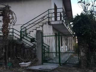 Foto - Villa via Magellano, San Pietro Val Lemina