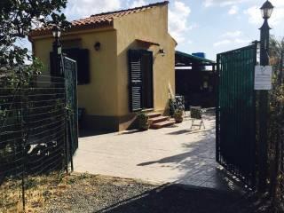 Foto - Villa Contrada Piana Pastini, Lascari