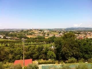 Foto - Rustico / Casale via Ponterosciano, Torgiano