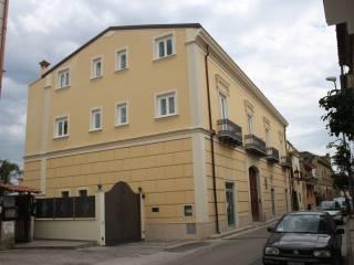 Foto - Palazzo / Stabile corso Alcide De Gasperi, San Nicola la Strada
