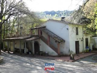 Foto - Rustico / Casale Strada Provinciale del Siele, Osteriola, Proceno
