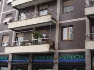 Foto - Bilocale via Rombon 29, Rottole, Milano