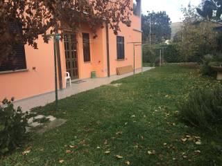 Foto - Appartamento Località Rigutino Sud 39, Rigutino, Arezzo