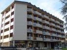 Appartamento Vendita Aosta