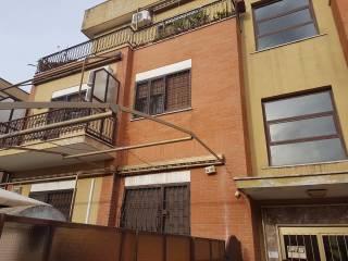 Foto - Bilocale buono stato, secondo piano, Collina delle Muse, Roma