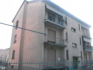 Foto - Trilocale all'asta via Roma 7, Casale Cremasco-Vidolasco