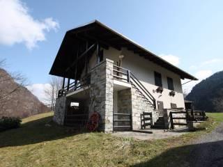Foto - Villa frazione Dughera, Piode
