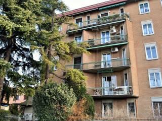 Foto - Quadrilocale via Don Giovanni Fornasini, Bolognina, Bologna