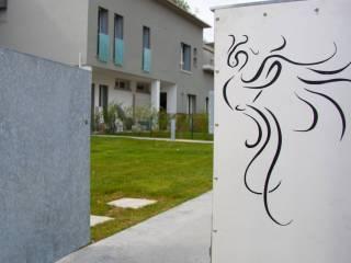 Foto - Appartamento Strada di Canizzano, Canizzano, Treviso