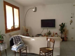 Foto - Appartamento via carcheri, Lastra a Signa