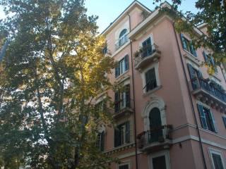 Foto - Bilocale via Nomentana, Bologna, Roma
