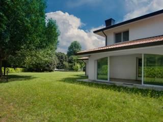 Foto - Villa via Vallesina 24, Bibione