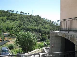 Foto - Rustico / Casale via Poggio, Tovo San Giacomo