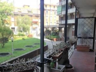 Foto - Appartamento via Bernardo Davanzati, Dergano, Milano