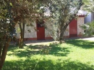 Foto - Villa, ottimo stato, 300 mq, Terracina