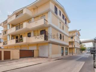Foto - Appartamento via Saline, Tiburtina, Pescara