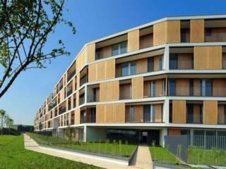 Foto - Terreno edificabile residenziale a Curtatone