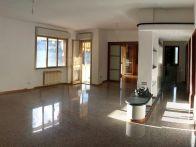 Foto - Appartamento via 1 Maggio 14, Celle Ligure